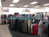 Former Plato's Closet Retail Inventory, Furniture, Fixtures and Equipment