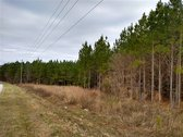 448.87 ACRES - LAURENS COUNTY, SC
