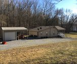 350 Oak Ridge Rd., Cadiz, KY 42211