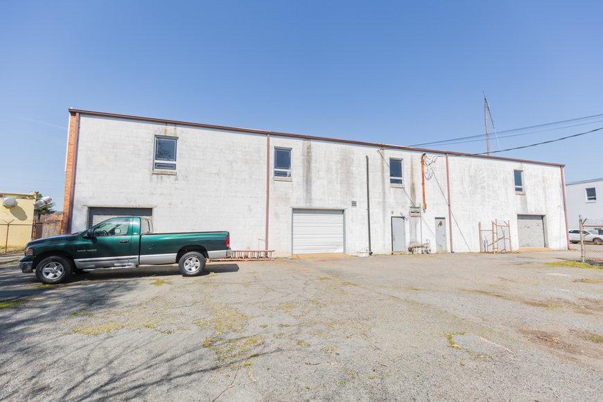 Image for Offering 5: Entirety - 403-407 E. Laburnum Ave., Richmond, VA 23222 & 306-308 Crawford St., Richmond, VA 23222