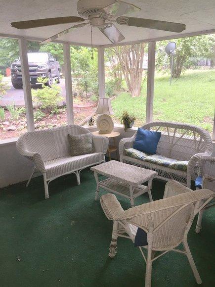 Image for 855 Hawthorne Drive, Bracey, VA 23919