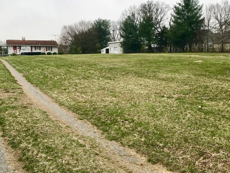 Image for 2 BR/2 BA Home w/Walk-Out Basement & Outbuilding on 1.8 +/- Acres Only 3 Miles from Interstate 81--SELLS to the HIGHEST BIDDER!!