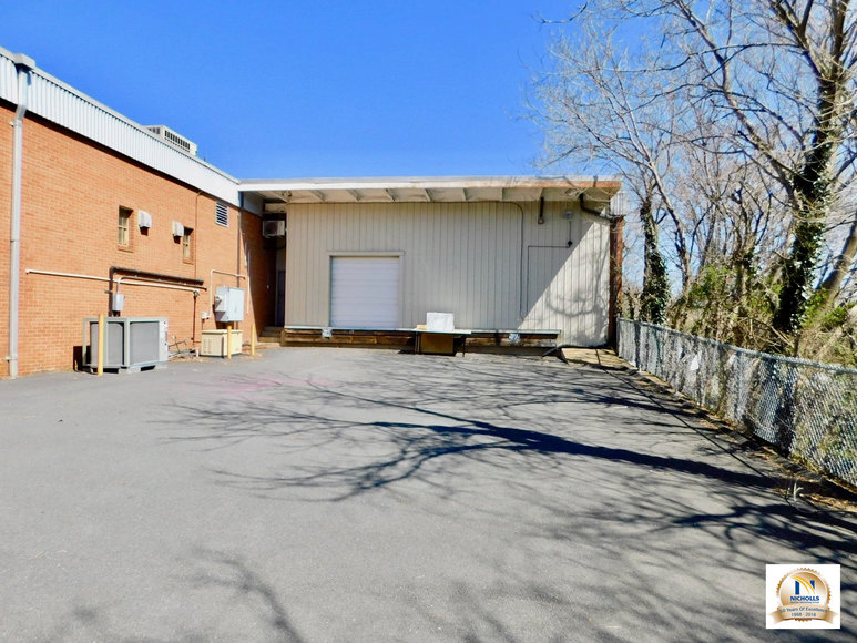 Image for All Brick Commercial Building on Main Street in the Town of Madison, VA--SELLS to the HIGHEST BIDDER!!