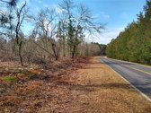 106 ACRES - CHESTERFIELD COUNTY, SC