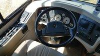 2003 Monaco Dynsasty Motor Coach