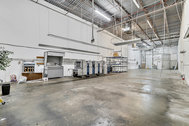 SOLD - Industrial Condo with Signage on I-95