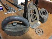 Absolute Auction: Donaldson Shores Drive Cadiz, KY