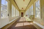 510 Lexington Manor Lane, Eads, Tennesse
