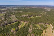 228 ACRES - FAIRFIELD COUNTY, SC