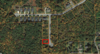 Eagle Pass 8. Addition 1 - Lot# 18 - 0.16± Acres