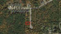 Eagle Pass 9. Addition 1 - Lot #19 - 0.16± Acres
