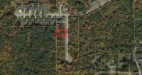 Eagle Pass 12. Addition 1 - Lot 22 - 0.16± Acres