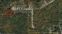 Eagle Pass 14. Addition 1 - Lot #32 - 0.38± Acres