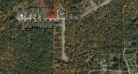 Eagle Pass 16. Addition 1 - Lot #39 - 0.23± Acres