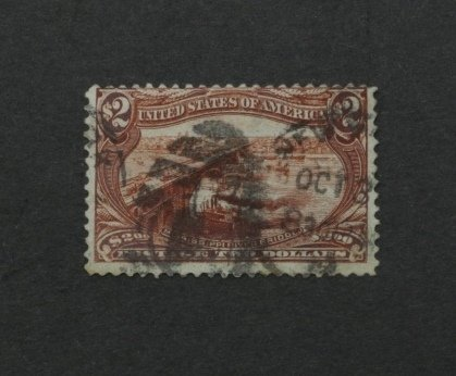 Live and Online - Stamp Auction: 5-23-19