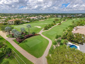 Absolute Auction of St. Andrews Country Club Estate