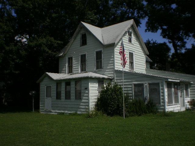 Image for  22653 Leemont Road, Parksley, VA