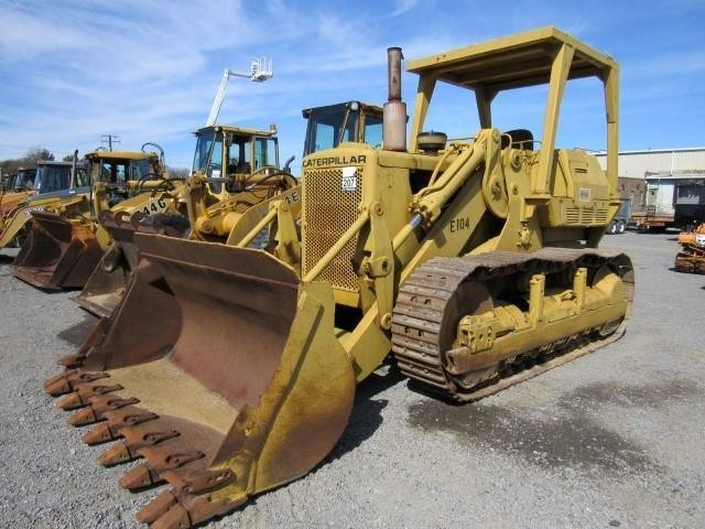 Image for Construction Equipment & Trucks (LIVE)