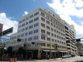 10 Office Condominiums in Guaranty Building - West Palm Beach