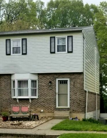 Real Estate Auction - Allentown, PA: 6-12-19