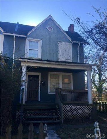 Image for 3115 5th Avenue, Richmond, Virginia  23222