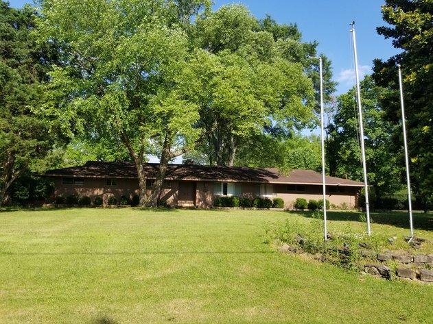 2752 Juneway Drive, Bartlett, TN Real Estate Auction