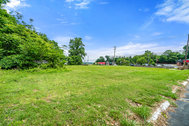 SOLD  - Vacant 0.63 acre lot with 200' road frontage on Route 1 in Woodbridge development zone!