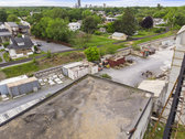 UNDER CONTRACT  - FORECLOSURE AUCTION - Wednesday, July 2 at 1:00pm - Concrete Production Facility located near I-81
