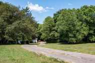 8043 Germantown Rd, Olive Branch, MS - Gilder Estate