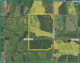 Marshall Co., IA- 230.15 Ac., m/l (000-3507-01)