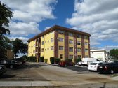 US Bankruptcy Auction of 8 Residential Condominiums in the Beverly Building