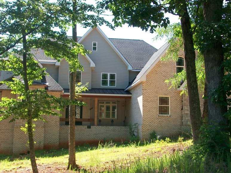 Image for TRUSTEE AUCTION: Highland Oaks (Forest, VA)