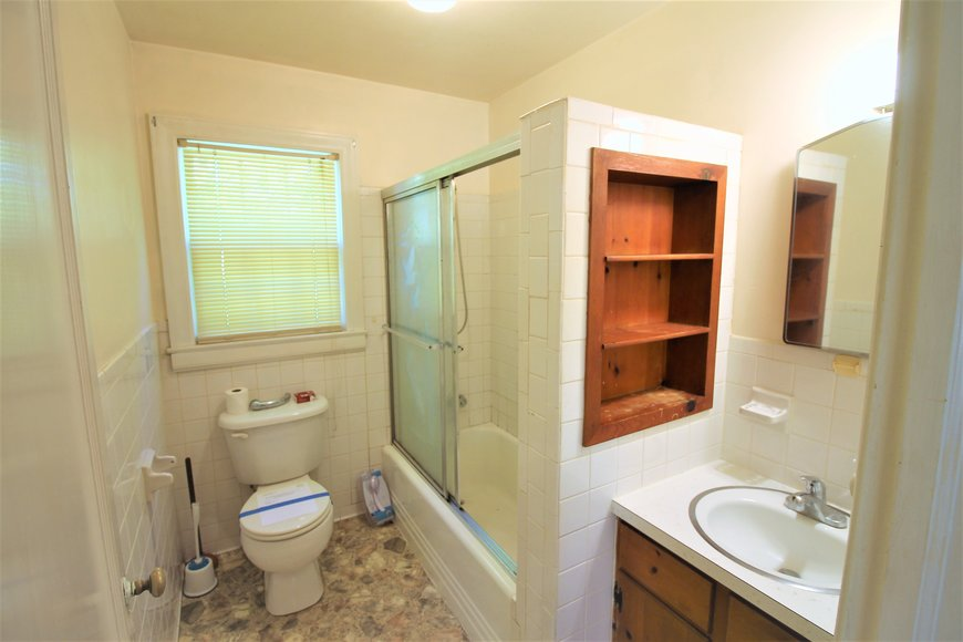 Image for 3 BR/1 BA Home on Corner Lot in the Town of Victoria, VA