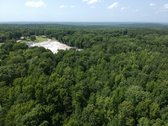 9 ACRES - FAIRFIELD COUNTY, SC
