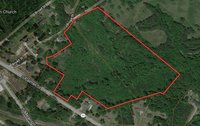 19 ACRES - FAIRFIELD COUNTY, SC