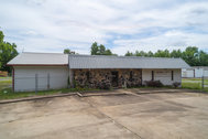 Former Model City Plumbing Anniston Absolute Auction