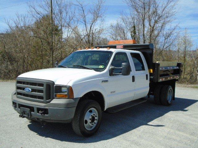 Image for Construction Equipment & Trucks (ONSITE & ONLINE)