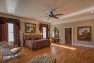 Luxury Home on 3± Acres in Brownsboro, AL