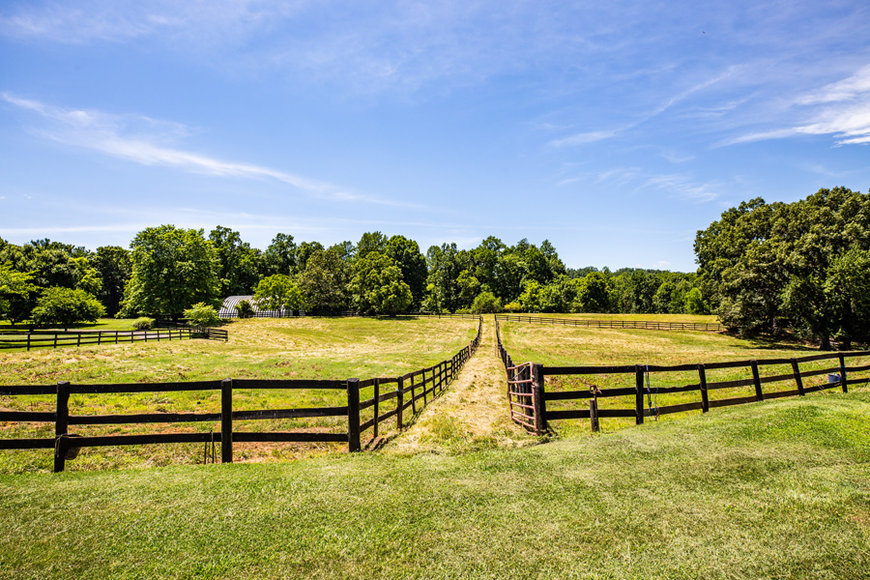 Image for 4 BR/5.5 BA Manor Home on 72.6 +/- Acres w/Several Multi-Purpose Buildings in Culpeper, VA Only Minutes from Rt. 29!