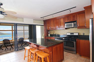 FOR SALE - $299,000 - Beautiful Condo with Views of the Atlantic Ocean!
