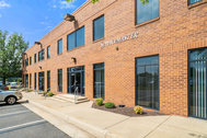 FOR SALE - $1,399,900 - Perfect Mix of Office and Warehouse