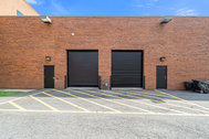 SOLD - Perfect Mix of Office and Warehouse