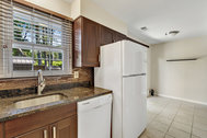 SOLD - Updated 2-level townhome in Falls Church, near metro, Tysons, 66, and 495!
