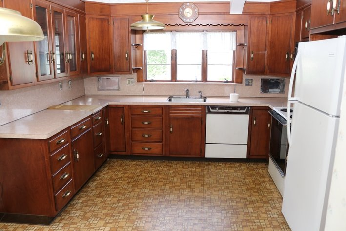 Real Estate Auction - Bally, PA: 8-7-19