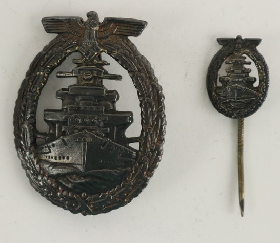 Live and Online - Military Auction: 8-15-19