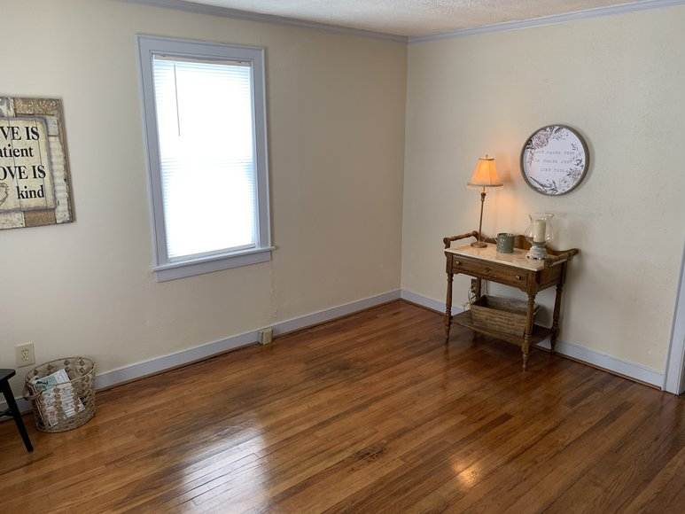 Image for 2 BR Home in Downtown Fredericksburg, VA--Great Location & Investment Opportunity!!
