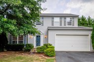 FOR SALE - $354,900 - Lowest price for single family home in Autumn Ridge, Stafford!