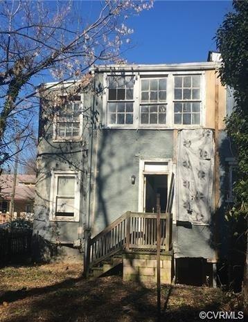 Image for 3115 5th Avenue, Richmond, Virginia  23222