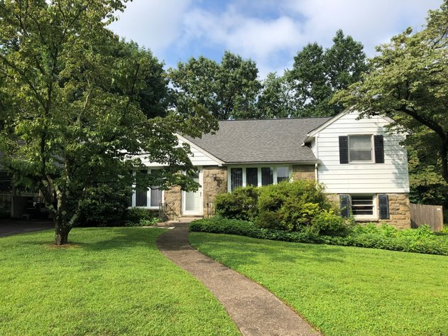 Real Estate Auction - 1220 Imperial Road, Rydal (Jenkintown): 8-28-19