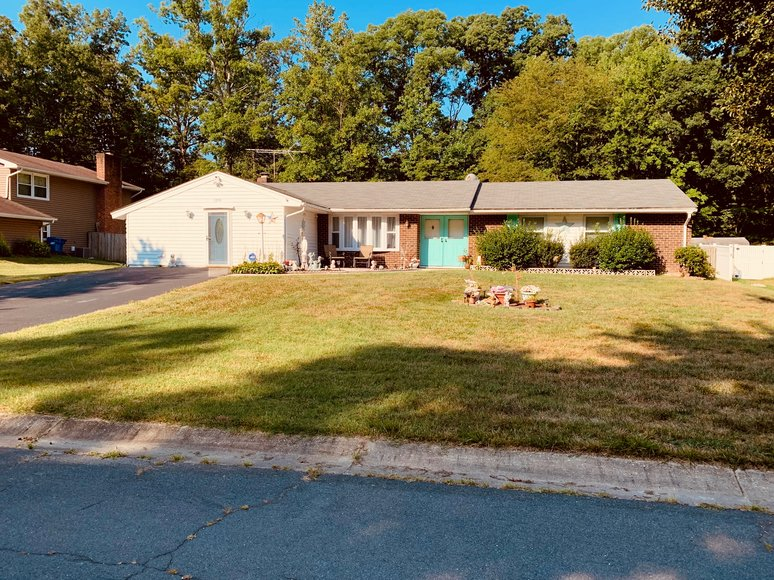 Image for 4 BR/2BA Home in Pinefield Subdivision (Charles County, MD)--SELLS to the HIGHEST BIDDER!!